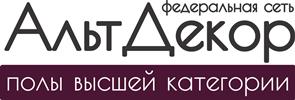 АльтДекор